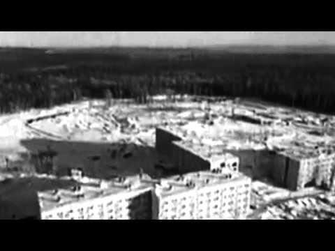 8kZZmjkv918