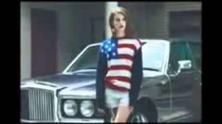 Lana Del Rey - Elvis