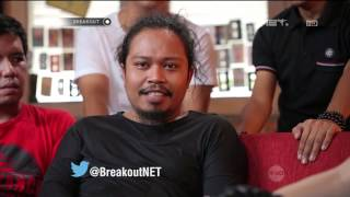 Video Breakout Goes To You - Payung Teduh MP3, 3GP, MP4, WEBM, AVI, FLV Juli 2018