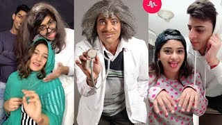 Video Dr Gulati Comedy musically   Dr Mashoor Gulati all musically videos MP3, 3GP, MP4, WEBM, AVI, FLV Oktober 2018