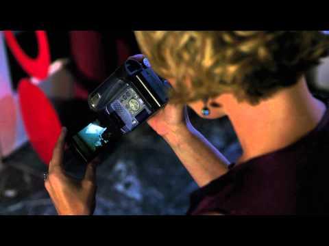 Hellraiser :Revelations Movie Official Trailer 2011 HD