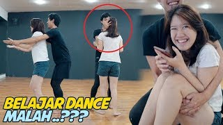 Video NGAJARIN DANCE MALAH?? NGAKAK SUMPAH MP3, 3GP, MP4, WEBM, AVI, FLV Juli 2019