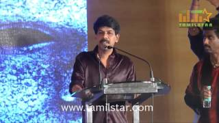 Pisasu Movie First Look Launch Part 2