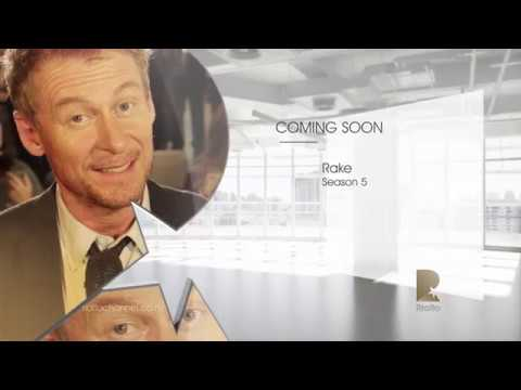 RAKE Season 5 Teaser Coming Soon