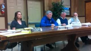 Highland (NY) United States  city pictures gallery : Town of Highland New York Passes Fracking Ban