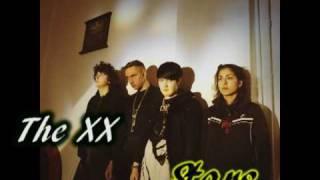 The XX - Stars