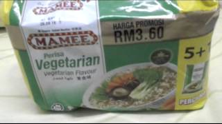 Limbang Malaysia  City new picture : What did i buy at limbang,malaysia?
