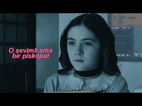 Ava Max - Sweet but Psycho (Türkçe Çeviri) - Thời lượng: 2 phút, 49 giây.