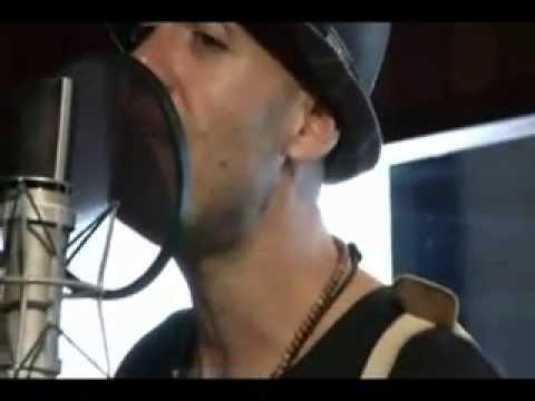 Gianmarco - Canta Corazón