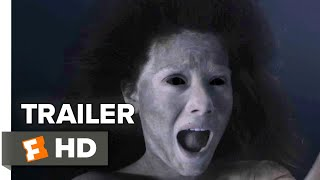 Nonton The Lodgers Trailer #1 (2018) | Movieclips Indie Film Subtitle Indonesia Streaming Movie Download