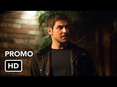 Grimm 3.05 Preview
