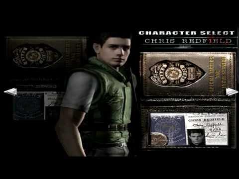 Resident Evil: Remake (Обзор для приставучих)