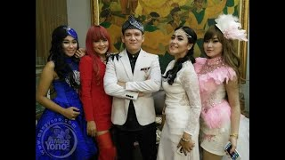 Asep AS BP3 Indosiar Subscribe Channel MANGYONOcom