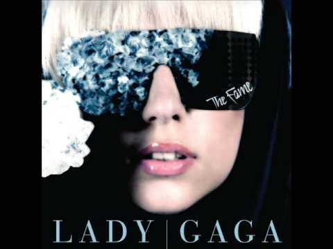LoveGame (Dave Aude Radio Edit) (Song) by Lady Gaga and Dave Aude