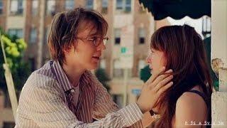 Nonton    Ruby Sparks  2012    Zoe Kazan   Paul Dano Film Subtitle Indonesia Streaming Movie Download