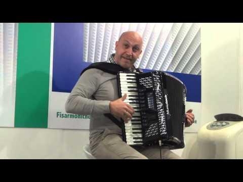 Musictech Musikmesse 2016 1