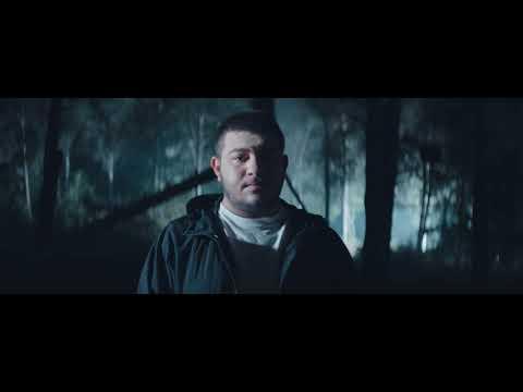 Ahiyan - İstemem ( Official Video ) видео