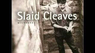 <b>Slaid Cleaves</b> Drinkin Days