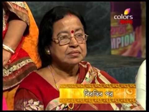 Srimoti-Champion--11th-March-2016--শ্রীমতি-চ্যাম্পিয়ন--Full-Episode