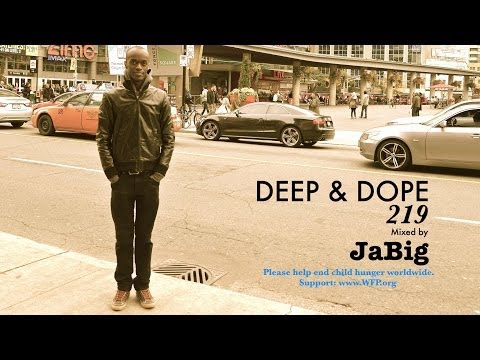 2014 HD Lounge Music Playlist By JaBig: Deep Soulful House DJ Mix Set for for Restaurant & Bar