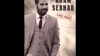 Aram Serhad - Haxirigi - 2014
