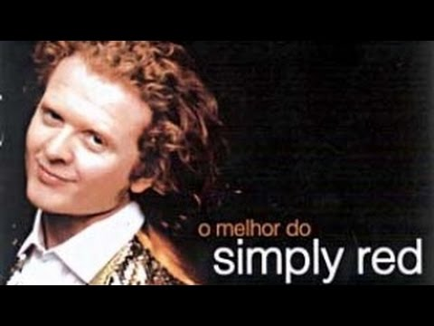 For Your Babies - Simply Red (Instrumental Cover by Breno Monteiro)