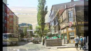 Kars Turkey  city images : Kars Turkiye
