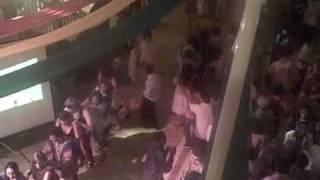 MUM Ethiopian Students 2003  New Year Celebration 2 Of 2