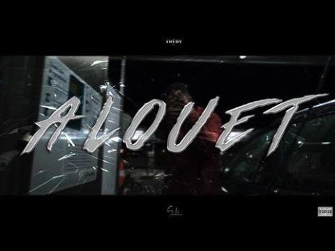 SHVDY - ALOUET / ألوات (Prod. Guala Beatz)