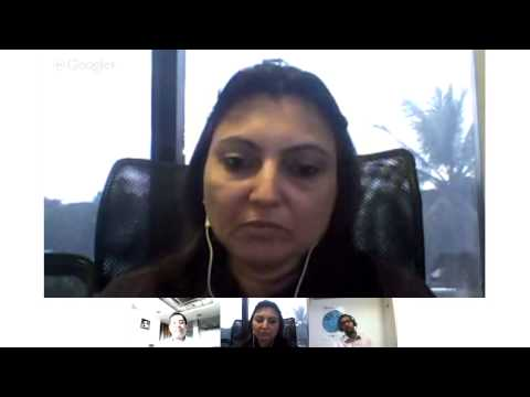 ITSM India – Episode 3 – ISO/IEC 20000 adoption in non-IT organisations