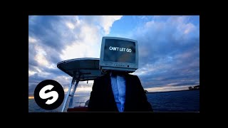 Leroy Styles ft. Neil Ormandy Can't Let Go music videos 2016 house