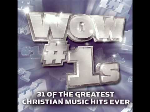 30 Minutes Of Christian Gospel Music's Greatest And Most Famous Praise & Worship