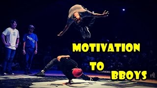 "Bboys 2015-2016 HD motivaciónsubscribe to :strife.tv  https://www.youtube.com/user/strifetvstance: https://www.youtube.com/user/stanceelementsBboyworld: https://www.youtube.com/user/RONATOUNEProdance: https://www.youtube.com/user/BBOYCHAMPIONSHIPSB-Boy Chenchen POWER MOVES 2015  LIL AMOK & BBOY SNOOP - FIREWORK POWERMOVES 2015  BBOY C-LIL 2015 - POWER MOVES 2015 POWER MOVES NEXT LEVEL 2015 Be Remembered - Motivational Video Nick Vujicic (Subtitulado) - ¿Vas a acabar siendo fuerte? Motivación para Corredores  Trabajo Duro Motivational Speech - Greg Plitt [Subtitulos español] Motivación Deportiva NO PAIN NO GAIN IMPOSIBLE que no te emotives viendo esto!! 2014. ""Entrena duro"" EL MEJOR VIDEO DE SUPERACION PERSONAL DEL MUNDO HAZTE GRANDIOSO - MOTIVACIÓN PARA EL ÉXITO B-Boy C-Lil - Bonus ""But I have powermoves"" Top Power Moves 2014 - Next Skill  HD (UNBREAKABLE 2014)  BBOY NOODLE 2014 ""JUST FIND""  DELT∆ POWER 『Power/Tricks』 PETAIR - movedesign ISOMΞTRICKS // #Combo [BBoying] Rhythm Drives You - Bboy Tim - JuBaFilms Best of Bboying - Welcome to 2014 Chelles Battle Pro Korea 2014 Bboy Kill  Official New Trailer 2014 HD BBOY CLOUD SKILLS 2014 BBoy Benji 2014 The Flexible Warriors  Bboy 2014 By BreakFilms  NΞWΞVOLVE///- MEGΛTRICKS JΛPΛN ΞVOLUTION  BBOYING  ΞVOLVΞ POWΞR  Powermoves  ∆BSTR∆CKT TRICKS  Bboying  (USA) ∆BSTR∆CKT // ΞVOLVΞ  (HIP OPSESSION 10) WWW.BBOYWORLD.COM BBOY MOLD 'THE BOUNDLESS THREAD' B-Boy Power Moves 2014 - Art Of Movement  HD THE RUGGEDS I HIP OPSESSION 2014  Kolobok - Raw Lab ""M"" - Bboy Menno FOUND NATION  OckeFilms Bboy Kill & Bboy Pocket in CityWar 2013 2014 Bboy The end & Bboy Hound Home Sweet Cypher 2014  LIL AMOK ON FIRE ← Happy New Year Homies  My Culture. 2013. // sponsored by Pro Breaking Tour (UDEFtour.org)  STRIFE. All Skills 2013  STRIFE.  TOP POWERMOVES & TRICKS  Best Of Powermoves 2013 - Ready for 2014  Full HD  POWERMOVES 2013  CALM LIKE A BOMB  Bboy Compilation (Powermoves) POWERMOVES 2013  ULTIMATE HIGH LEVEL  [FULL HD] FINAL BATTLE - Red Bull BC One World Final 2013 Seoul BBOYING 2013  THERE IS NOTHING BETTER THAN THAT!  [FULL HD] Breakdancing Cypher in Italy 2013 - Red Bull BC One PEOPLE ARE AWESOME l Tricking version HD  Powermoves + Tricks & Combo JONASFLEX AND C-LIL POWERTICKS SOON 2014 Power/Tricks "" Over The Limit "" Power/Tricks "" Super SKILL "" Bboy Marcio - NeoPower  Power/Tricks  Heat The Floor  TRAILER SlowmOcean Drive I Niek & Jazzy Gypz I The Ruggeds BBoy Morris  Out of the Shadows BreakAnywhere 2013  STRIFE.  Worldwide Bboy benji moy havikoro Hong 10 blond the end junior super b astro lagaet rush Taisuke morris Yoshi Khalil Marcio Tawifiq Thesis tricks & combos mike the cure minnesota joe Gravity kill salo lil kev lil amok neguin lil pivete ryoma lilou taower kaku cico tim ryanimay conferido victor kim d-trix quest crew gamblerz driffterz jinjo crew mortal pelezinho mortal combat knuckleheadz cali gambler vagabonds last for one mounir pokemon powermove footworks airchair flare air flare windmilll lilg Powermoves Unbelievable BBoy B-Boy BBoying Amazing Breakdance Aduh Astro Lil Amok Petair Marcio Lilg Ceng Kev Bc One Dance Alcolil Funt Sion Technique Sport Red Bull BOTY Freestyle Simply Jeff Put The Needle On Record the end marcio punisher amok Gamblerz crew Bboy Noodle kill king so Battle of year 2011 2012 R-16 2011R-16 Hong 10 taisuke air flares tracks bc one lilou Boty boty all stars bboy physicx IBE battles jinjo gambler byog pocket gipsy shustry break dance red bull freestyle physics evolution breakin best dance ever StrifeTV strifetv YakFilms YakBattles JubaFilms BreakFilms EhkoFilms Neguin Cloud Benji Junior TheKoreanRock Break The Floor Raw Circles rap lil wayne eminem 50 cent smoosh rap battle drake rihanna chris brown justin bieber freestyle mtv viva wiz khalifa nicki minaj a$ap rocky rakim eric b. lupe germany france mexiko russia angela merkel claude monet fiasco dubstep snoop dogg tech nine wax hip hop tyga meek mill rick   BBOY LUKA BBOY GLAZOV - BBOY KILL - BBOY KID COLOMBIA - BBOY LILAMOK - BBOY POCKET - BBOY C LIL - BBOY LIL G - BBOY BLOND - BBOY HILL - BBOY KAKU - BBOY VISAZ - BBOY PUNISHER - BBOY TAISUKE - BBOY KARIMBO - BBOY BILLY BOY - BBOY CICO - BBOY PETAIR - BBOY SALO - BBOY STUART - BBOY BOBY - BBOY BLUE - BBOY JUNIOR - BBOY MARCIO - BBOY ISSEI - BBOY SHUHAI - BBOY SIMO - BBOY LIL DEMON - BBOY BRUCE ALLMIGHTY"