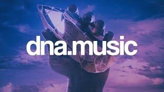 Download Lagu John Legend feat. Chance The Rapper - Penthouse Floor Mp3
