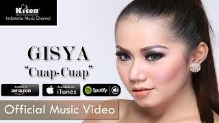 Download Lagu Gisya - Cuap Cuap ( ) Mp3