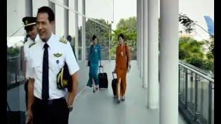 Video Langit Biru Film Indonesia MP3, 3GP, MP4, WEBM, AVI, FLV Juli 2018