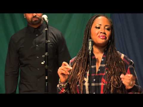 lalah hathaway forever for always for love mp3 download