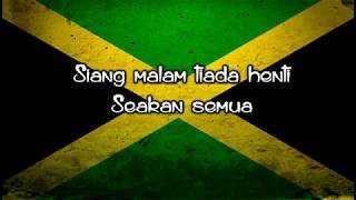 Download lagu Cinta Di Antara Kita Reggae Version Nike Ardila Mp3