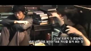 Nonton Korean Movie                 X Perfect Number  2012                    Special Film Subtitle Indonesia Streaming Movie Download