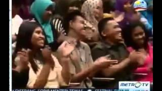 Video Cak Lontong Vs Mongol Standup Comedy Paling Lucu ngakak MP3, 3GP, MP4, WEBM, AVI, FLV Mei 2019
