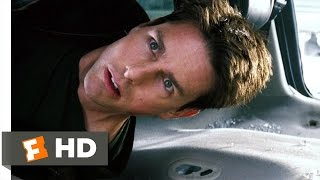 Nonton Mission  Impossible 3  2006    Bridge Attack Scene  7 8    Movieclips Film Subtitle Indonesia Streaming Movie Download