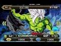 Saiu! New Teaser 1.8 Dragon Ball Tap battle FighterZ Mobile (DOWNLOAD+MUITOS NOVOS PERSONAGENS)