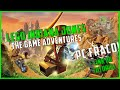 Como Baixar Instalar Lego Indiana Jones: The Original A