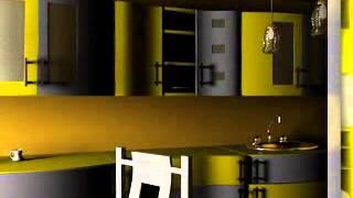 Прежде чем начать ремонт большой комнаты в квартире возможно небольшой комнаты необходимо обдумать финишное покрытие такое как обои или окраска стен водомесе...