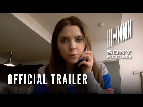 Ratter (Trailer)