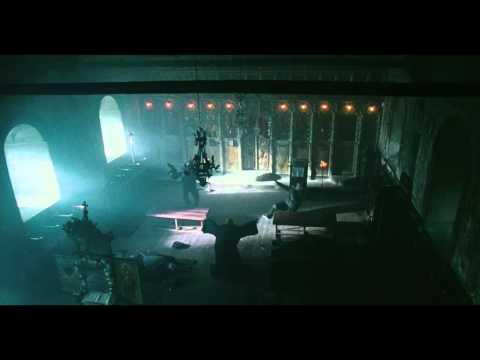 Los Indestructibles 2 - Trailer