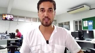 JORNAL DA CIDADE - DESTAQUES - FINAL DE SEMANA