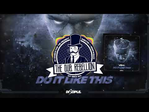 The Others - Do It Like This