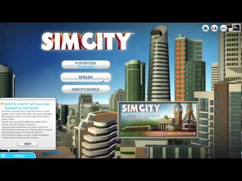 sim city free download deutsch
