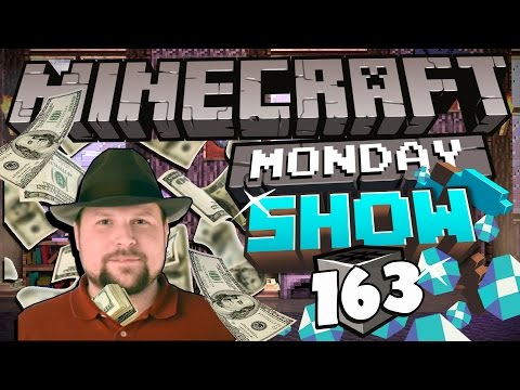 does - Microsoft buys Mojang for 2.5 BILLION. Notch, Carl, and Jakob leave Mojang?! What does it mean for all of us?! ○ Keep updated, Subscribe! www.youtube.com/BebopVox Join the Vox Force! ○...